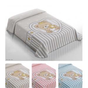 Cobertor Belpla