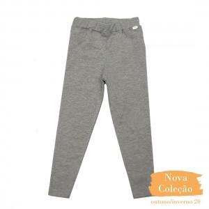 Legging - 03-3283