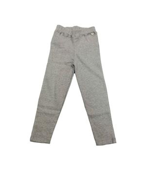 Legging Polar - 03-3348