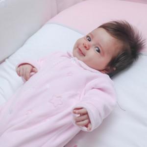 Babygrow Inteiro