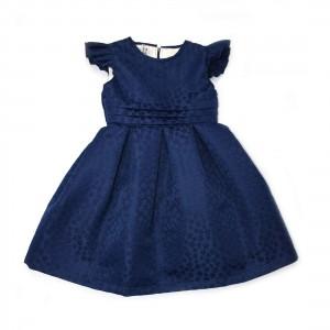 Vestido Menina - 82-248