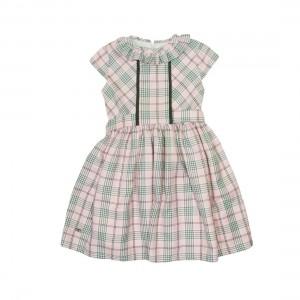 Vestido Menina - 85-328