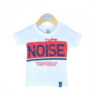 T-shirt Bebé Menino - 72-820