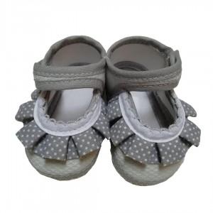 Sapato c/ Folho