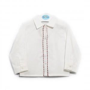 Camisa Menino - 54-2745