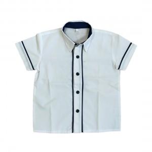 Camisa - 41-154