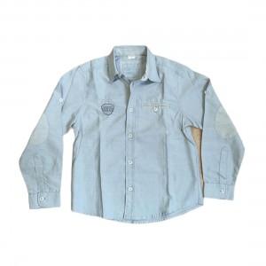 Camisa Menino - 54-290