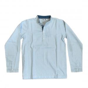 Camisa - 54-2339