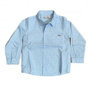 Camisa - 54-2668