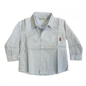 Camisa Bebé Menino - 54-2702