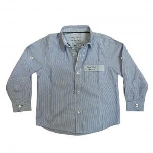 Camisa - 93-364