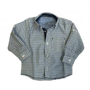 Camisa Xadrez - 93-377