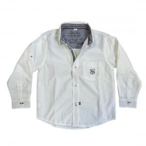 Camisa Menino - 93-400