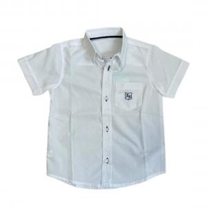 Camisa Menino - 93-411