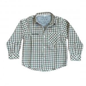 Camisa - 93-356