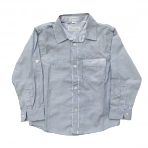 Camisa - 93-363