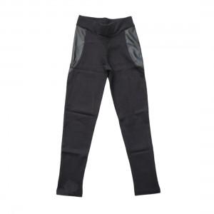 Legging Cavaleira c/Napa - 04-G654