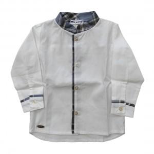 Camisa Menino - 85-273