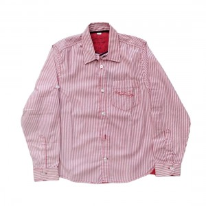 Camisa - 93-362