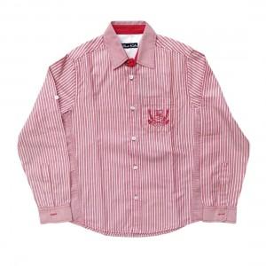 Camisa - 93-340