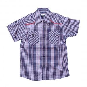 Camisa Manga Curta - 75-3