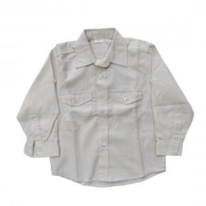 Camisa Menino - 54-288