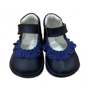 Sapato Menina - 35-G742