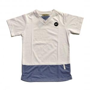 T-shirt Menino - 18-G1006