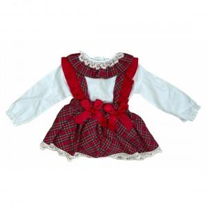 Fofo Bebé Menina - 75-19