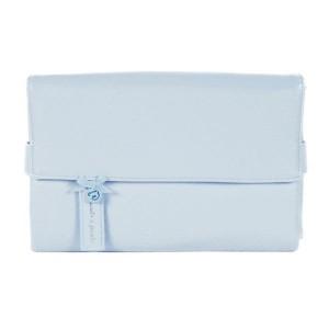 Muda Fraldas New Cotton Azul - 73673