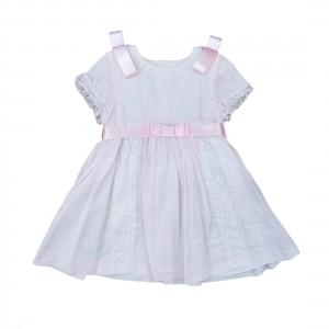 Vestido - 51-1740