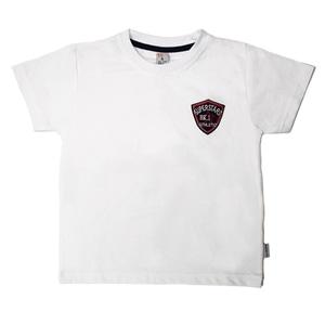 T-shirt Bebé Menino - 04-872