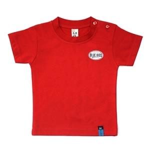 T-shirt Bebé Menino - 72-865
