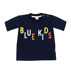 T-shirt Bebé Menino - 04-890C
