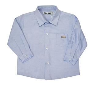 Camisa Menino - 54-2769