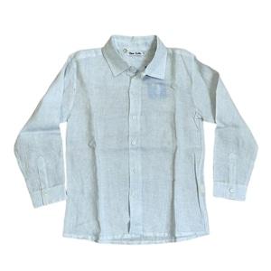 Camisa - 54-G2548