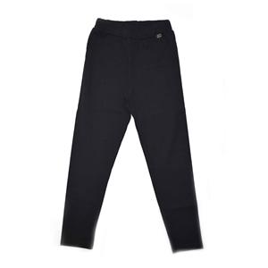 Legging - 79-609