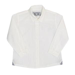 Camisa Menino - 54-2801