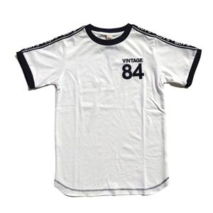 T-shirt Menino - 18-954