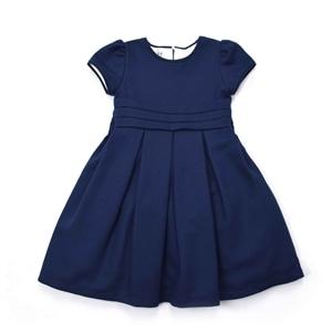 Vestido Menina - 82-247