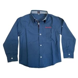 Camisa Menino - 93-389