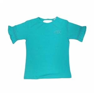 T-shirt Menina - 18-933