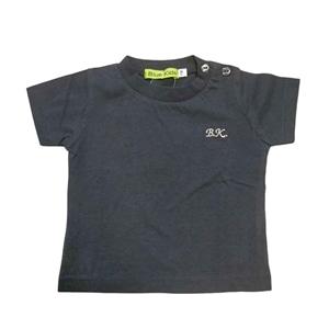 T-shirt Básica Bebé - 03-2947