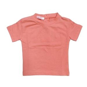 T-shirt Básica Bebé - 03-2948G