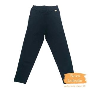 Legging Algodão - 03-3276