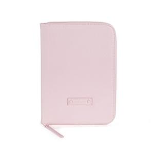 Porta Documentos Essentials Rosa - 74894