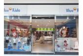 Blue Kids Rio Sul Shopping