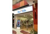 Blue Kids Centro Comercial UBBO